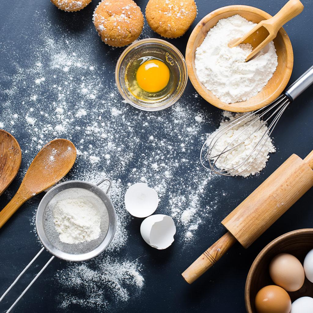baking supplies 28 images way